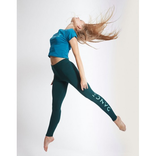 Leggings ADALIE DANCE...