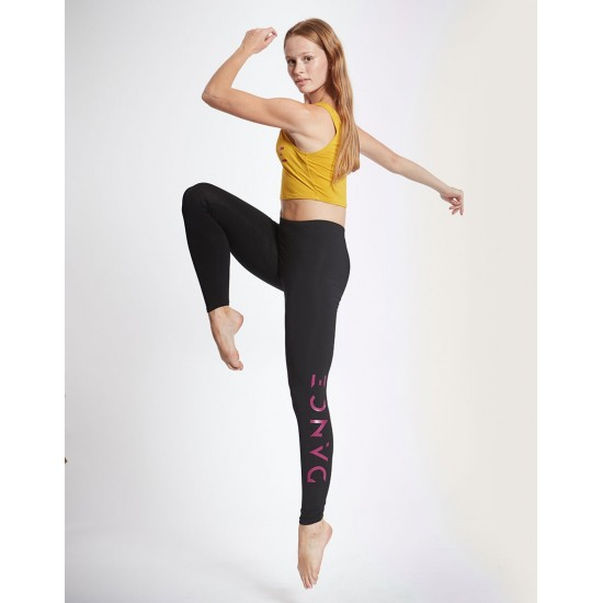 Leggings ADALIE DANCE Temps...