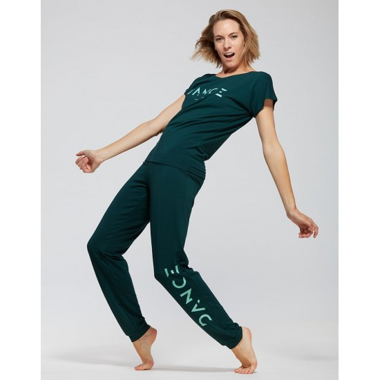 Pantalon AFFETTO JR DANCE...