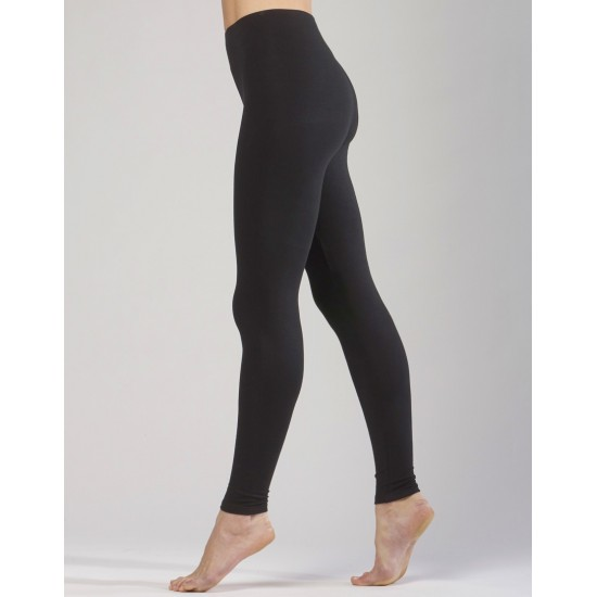 Leggings VIXUM TempsDanse