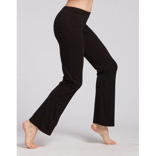 Pantalon Jazz - LUNA
