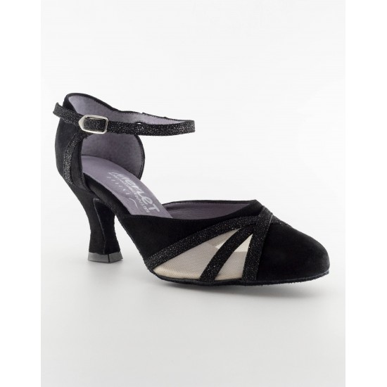 Chaussures Merlet CHARMA 1404