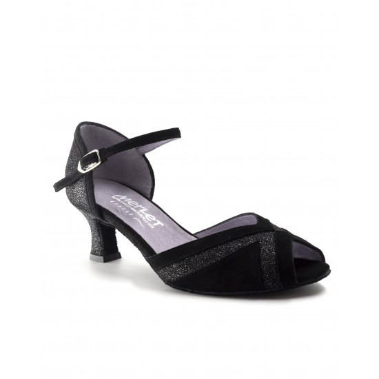 Chaussures Merlet KALY...