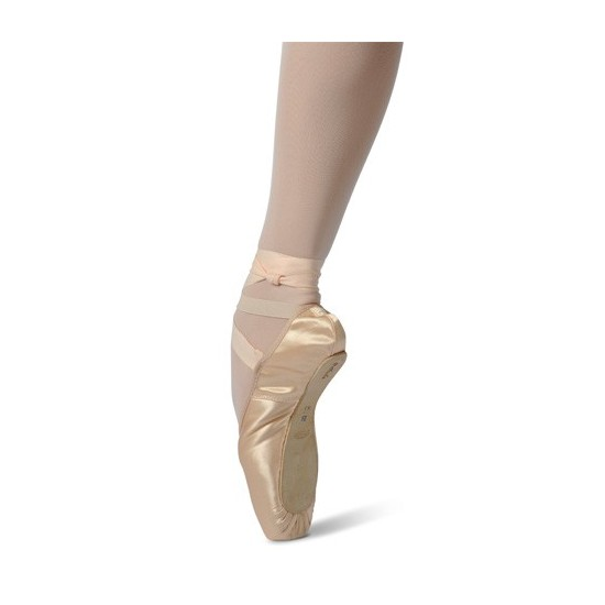 Pointes PRELUDE Merlet