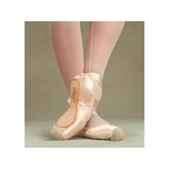 Protection pour pointe Capezio USC1