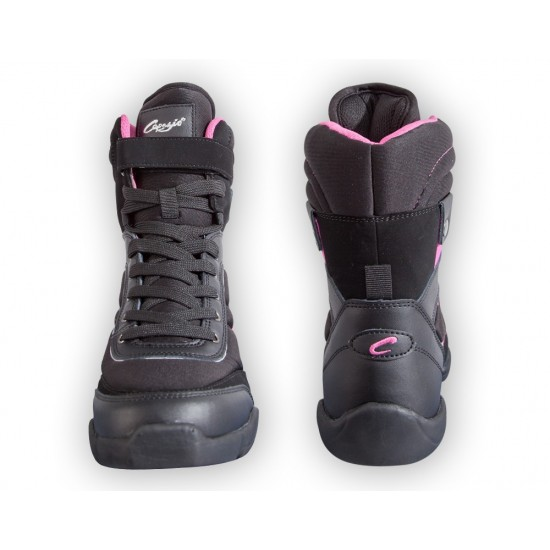 Sneakers Battle Capezio DS34