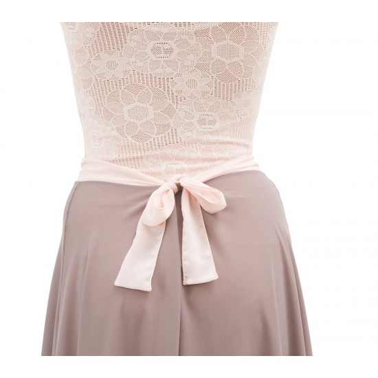 Top manches longues Repetto...