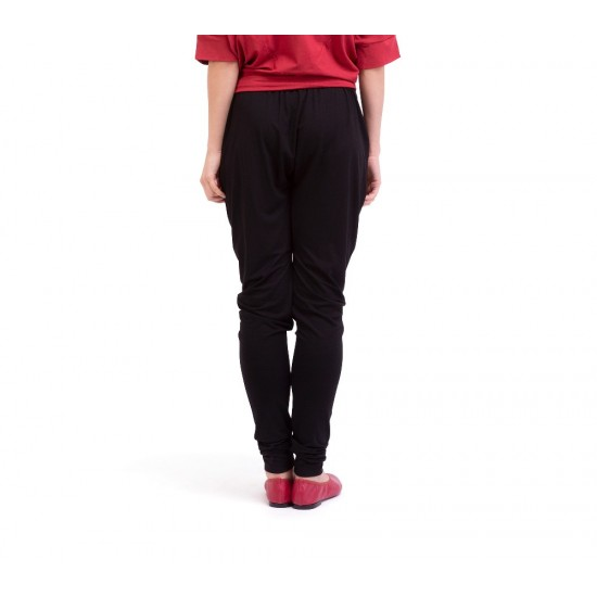 Pantalon Repetto W0585