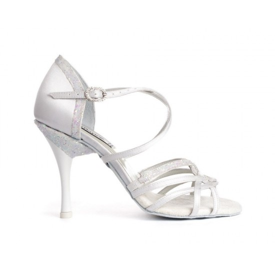 Chaussures PD800 White...
