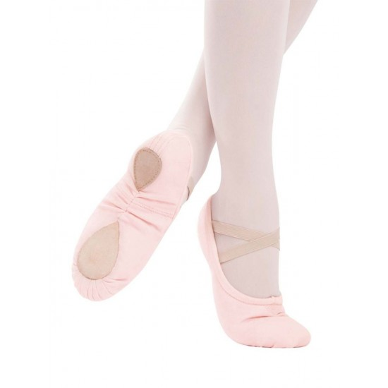 Demi pointes Pro Canvas...