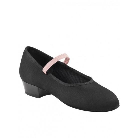 Chaussures de caractère Capezio N4571W