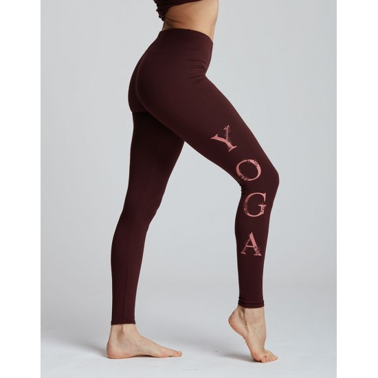 Leggings ADALIE YOGA Temps...