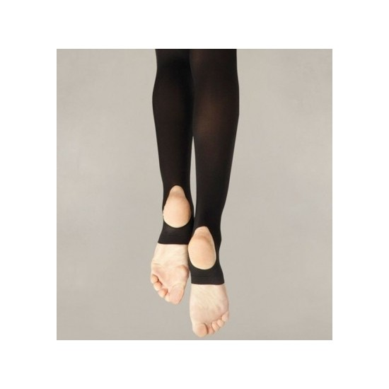 COLLANTS A ETRIERS CAPEZIO N145
