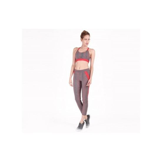 Legging Repetto S0353 -...