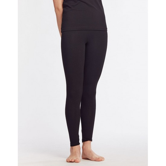 Legging Viscose - VIXUM JR