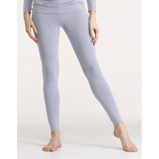 Collant Leggings viscose...