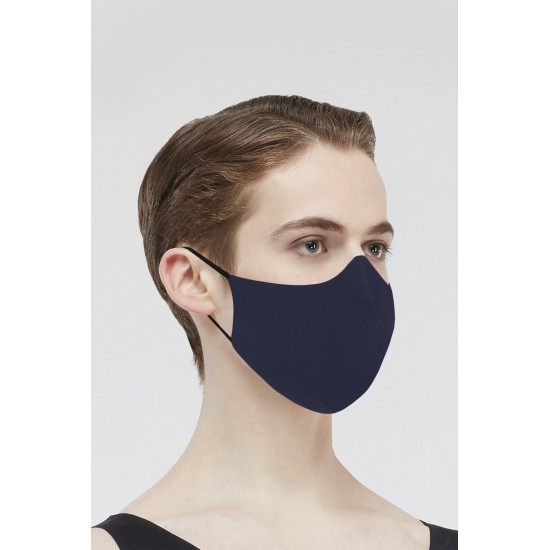 Masque homme MASK017 Wear Moi