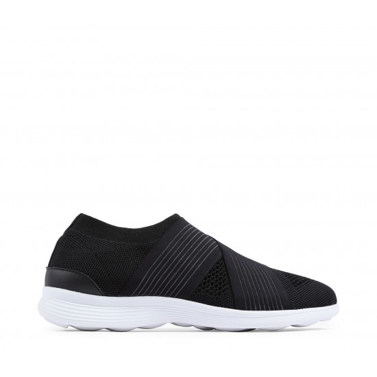 Sneakers REPETTO V072R