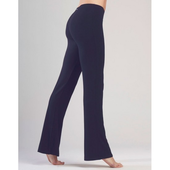 Pantalon jazz LUNA JR Temps...