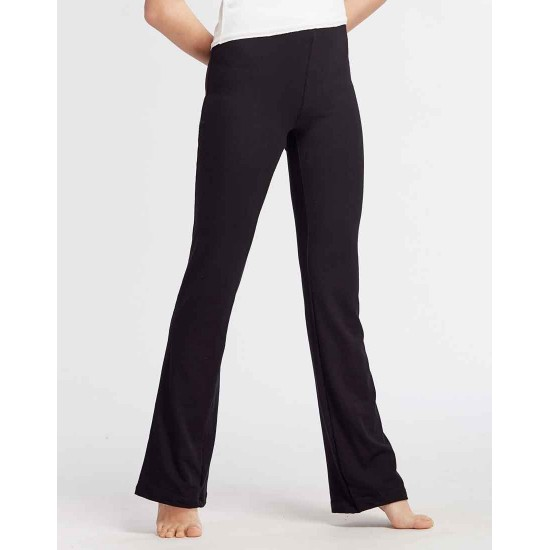 Pantalon Jazz Enfant - LUNA JR