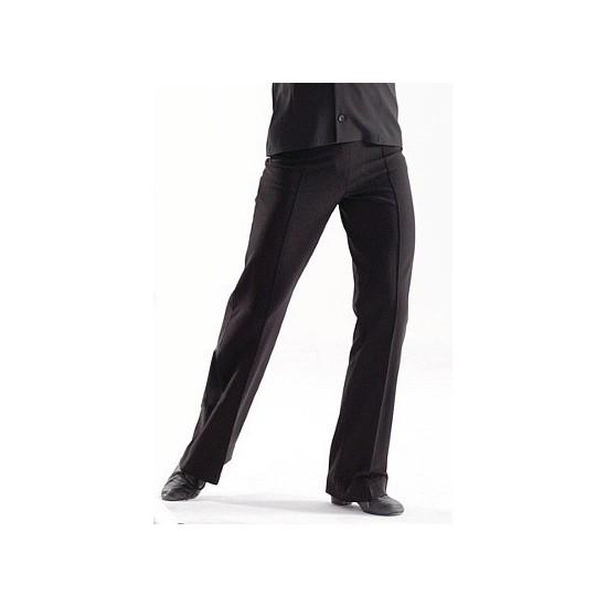 Pantalon Homme Intermezzo 5111