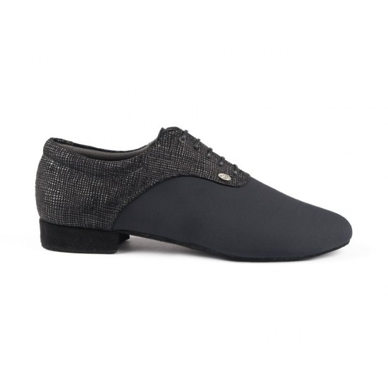 Chaussures PD030 BLACK NEOPRENE