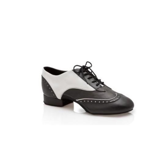 Chaussures de danses BR1002 Capezio