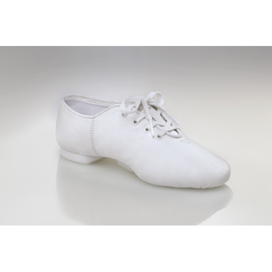 Chaussons Jazz & Twirling Capezio CG02