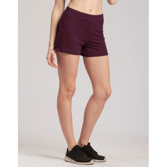 Boxer Short - AMY