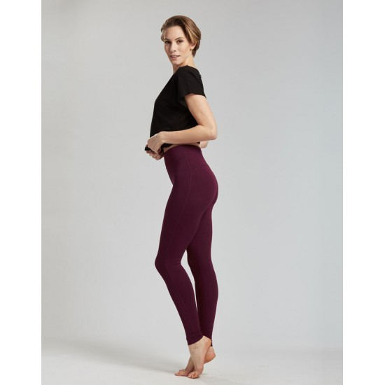 Legging Viscose - ARTIST