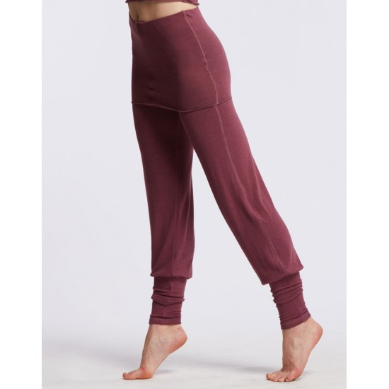 Pantalon Danse , Yoga, Warm...