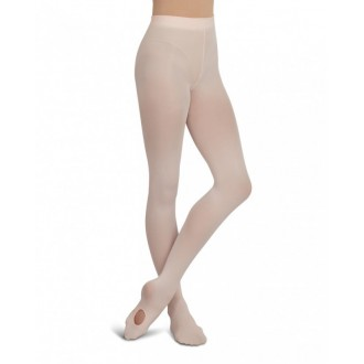 Collant convertible enfant capezio 1916C