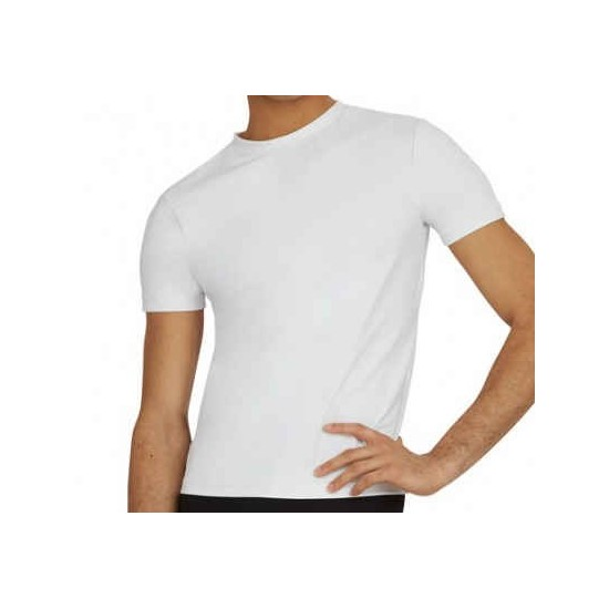 TEE SHIRT MASCULIN STRETCH CAPEZIO