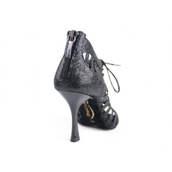Chaussures PD812 BLACK...