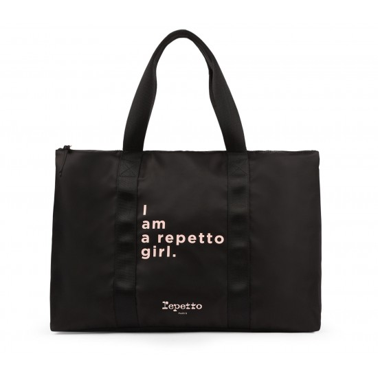 Cabas Repetto Girl B0349N