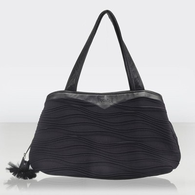 Grand Sac Chic Wear Moi DIV66