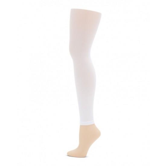 Collant de danse sans pieds adulte Capezio 1817