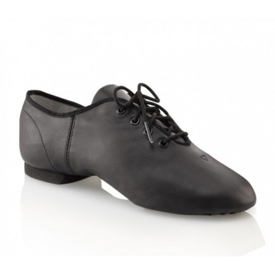 Chaussons jazz Capezio EJ1