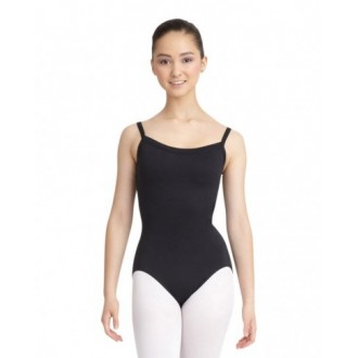 Camisole Leotard with BraTek