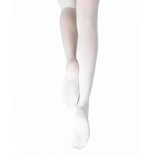 Collant adulte Capezio 1825