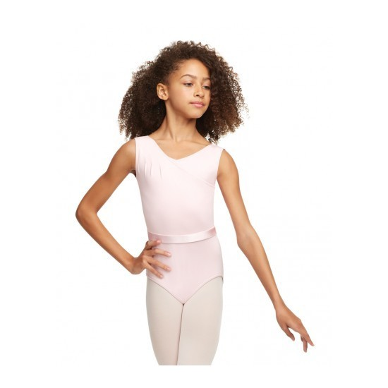 Justaucorps Princesse Perfect Capezio 10834C