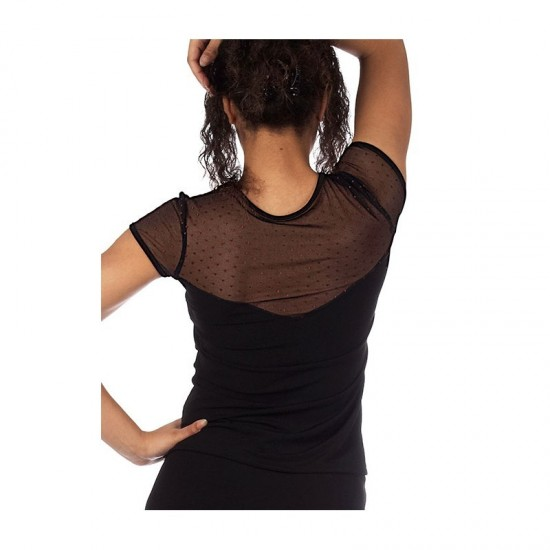 Top So Danca E-11075