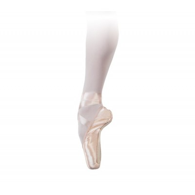 Pointe La Carlotta Repetto T255