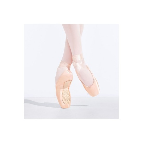 Pointes Contempora Capezio 176