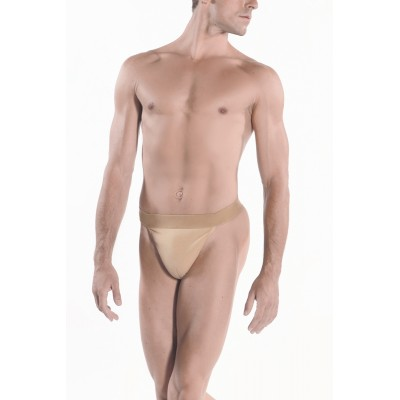 Gaine Dancebelt Narrow Wear Moi