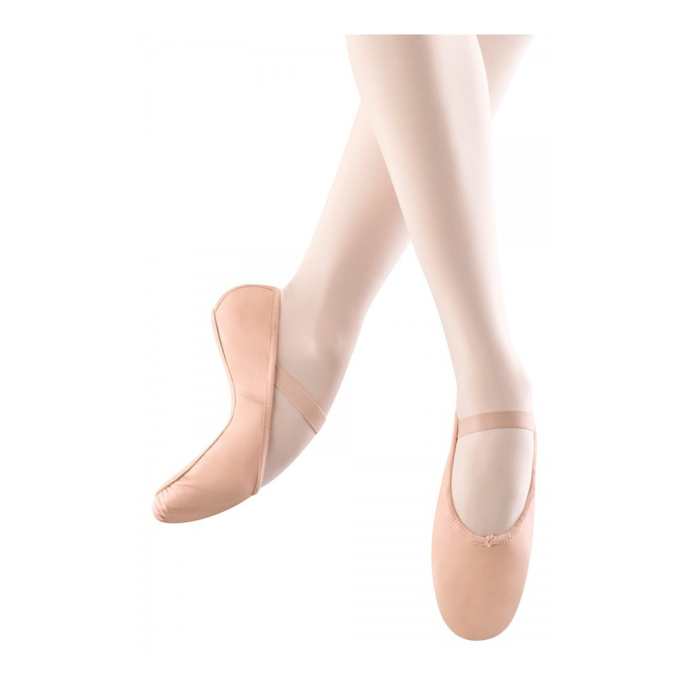 Demi-pointes Arise Bloch S0209L