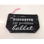 Trousse Pirouette ForeverB