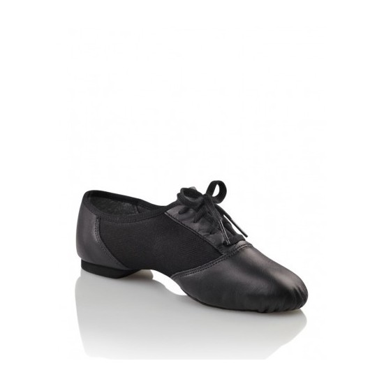 Chaussons de Jazz Capezio U458