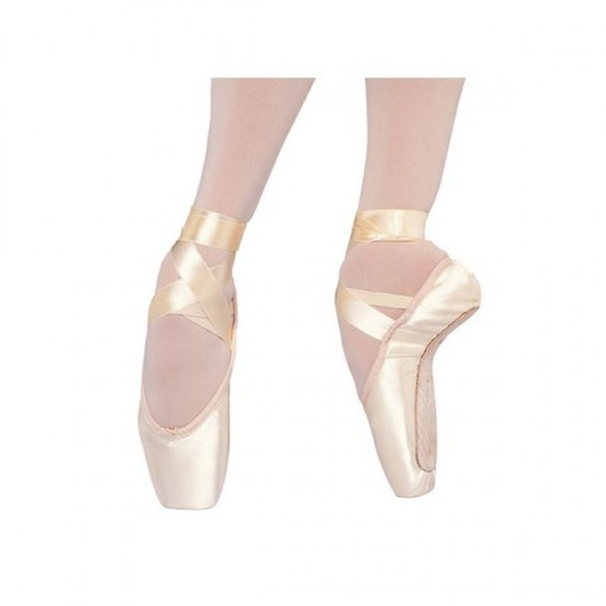 Pointes Triomphe Bloch S0139F