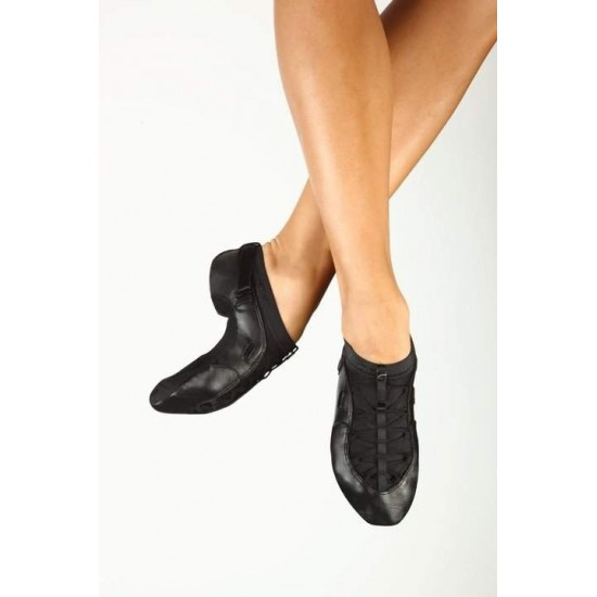 Chaussons de jazz Fizzion Capezio Z11
